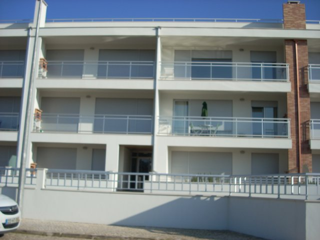 Appartement_en_vente_�_Sao martinho _CSO6404