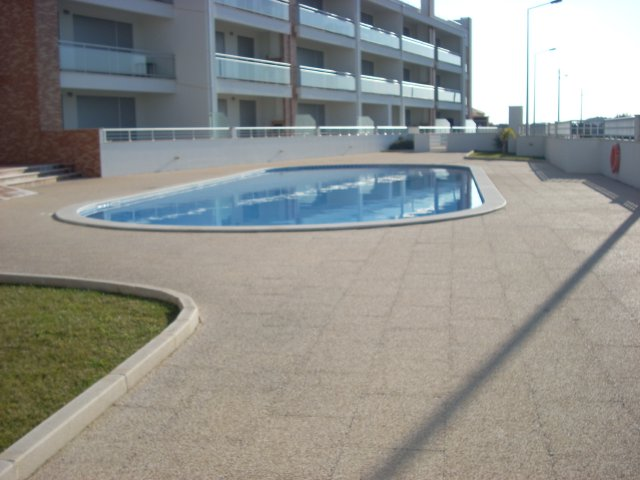 Apartment_for_sale_in_Sao martinho _CSO6404