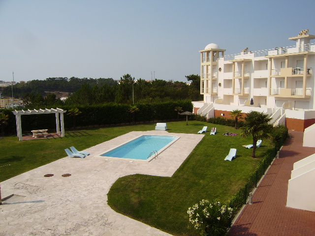 Apartment_en_vente_�_Sao Martinho do Porto _CSO6407