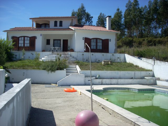 Property_for_sale_in_Nazare_CSO6409