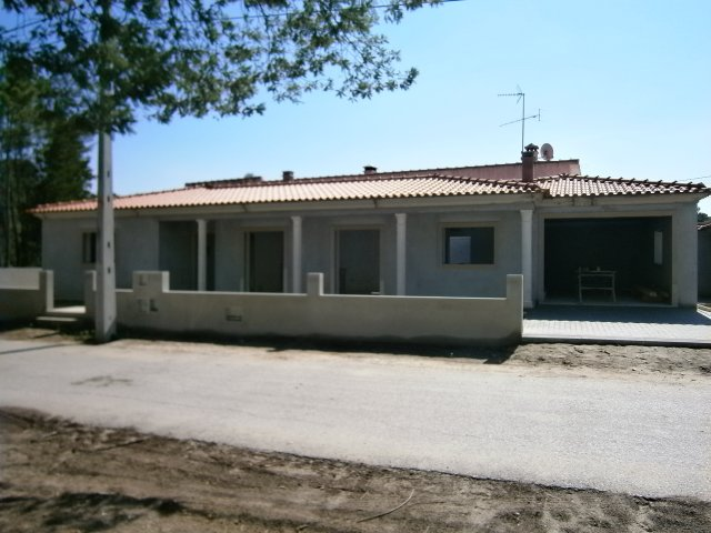 House_te_koop_in_Nazare_LBA6416
