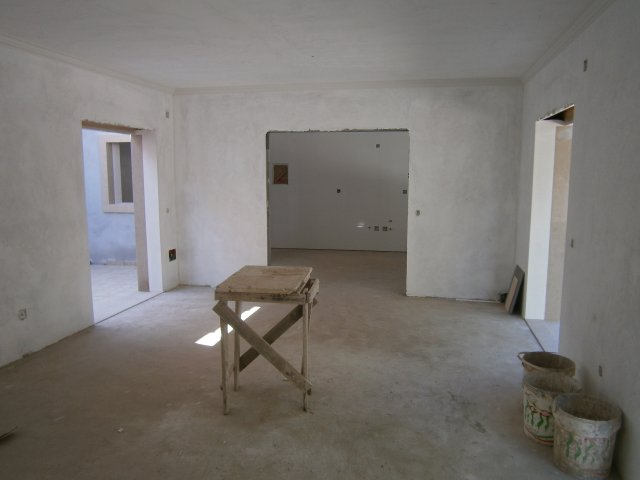 Property_for_sale_in_Nazare_LBA6416