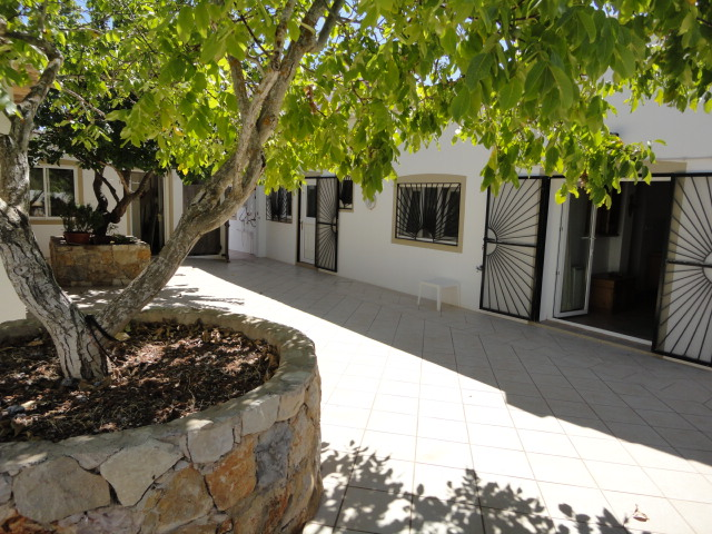 Country House_en_vente_�_Loule_SMA6421