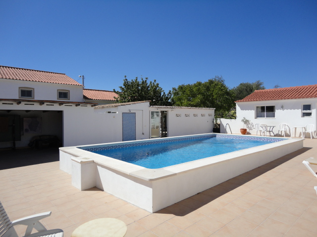 Country House_for_sale_in_Loule_SMA6421