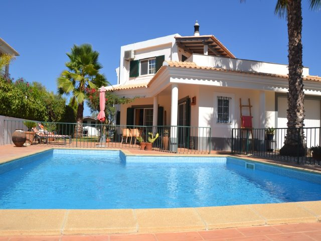 Home_for_sale_in_Albufeira_SMA6424