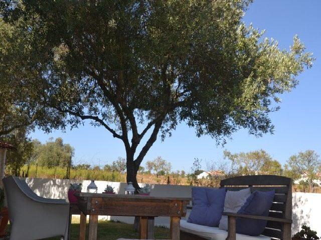 Maison En Vente 224 Albufeira Algarve Sma6424