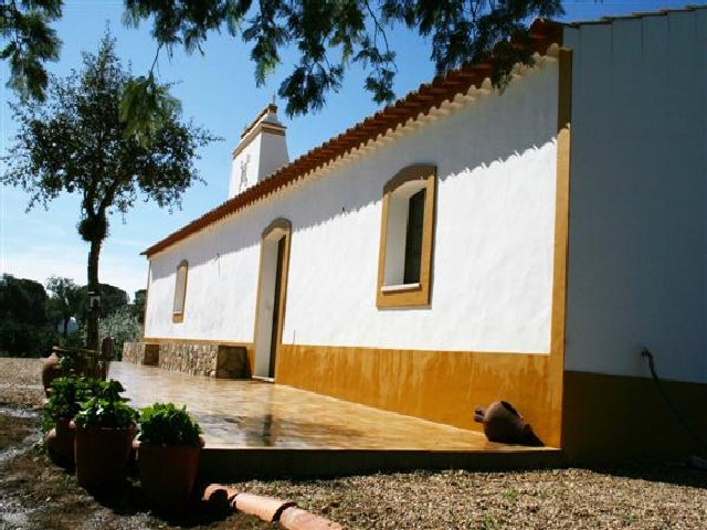 Country House_for_sale_in_Melides_SMA6445