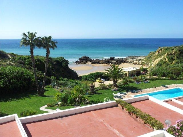 Apartamento_para_venda_Albufeira_SMA6447