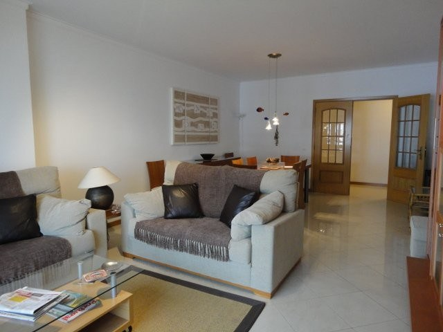 Apartment_te_koop_in_Albufeira_SMA6448