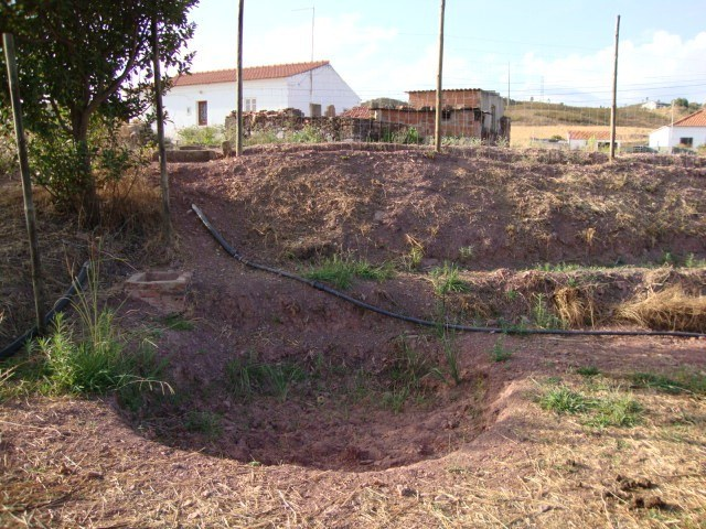 Land_for_sale_in_Silves_SMA6449