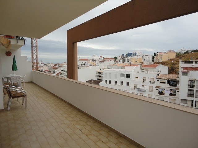 Apartment_te_koop_in_Albufeira_SMA6452