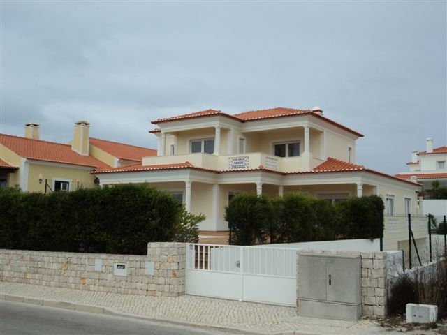 Golf Property_te_koop_in_Peniche_LBA6453