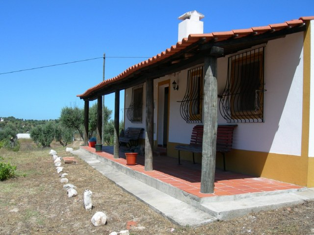 Country House_for_sale_in_Montargil_SMA6455