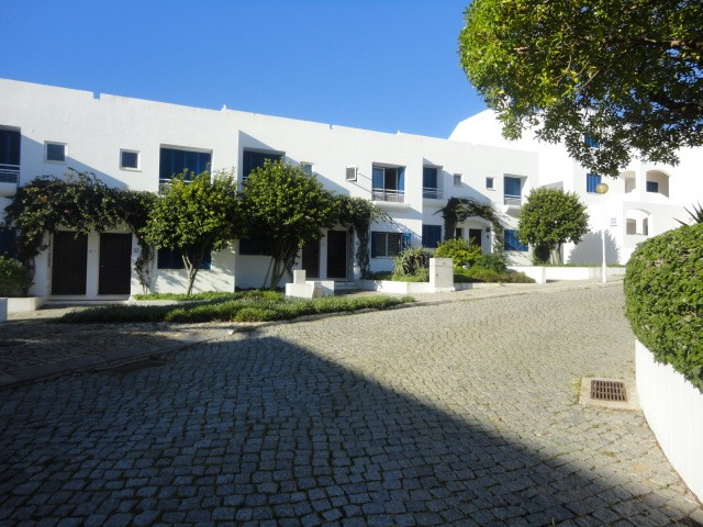 Real Estate_for_sale_in_Albufeira_SMA6457