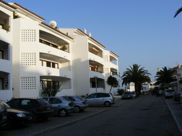 Flat_for_sale_in_Albufeira_SMA6459