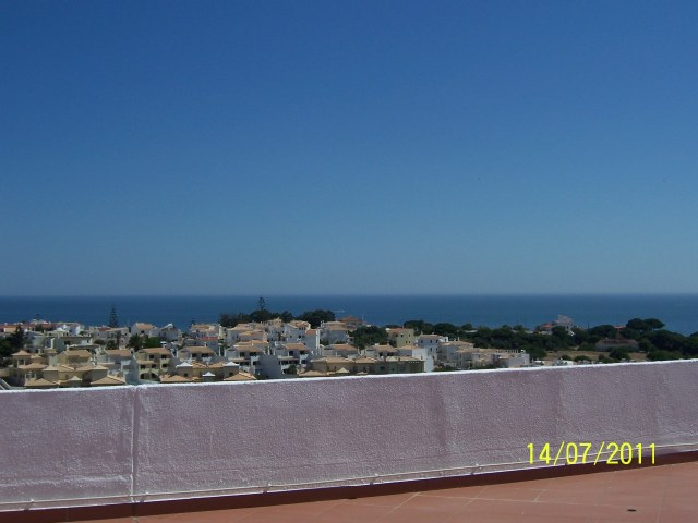 Flat_for_sale_in_Albufeira_SMA6460