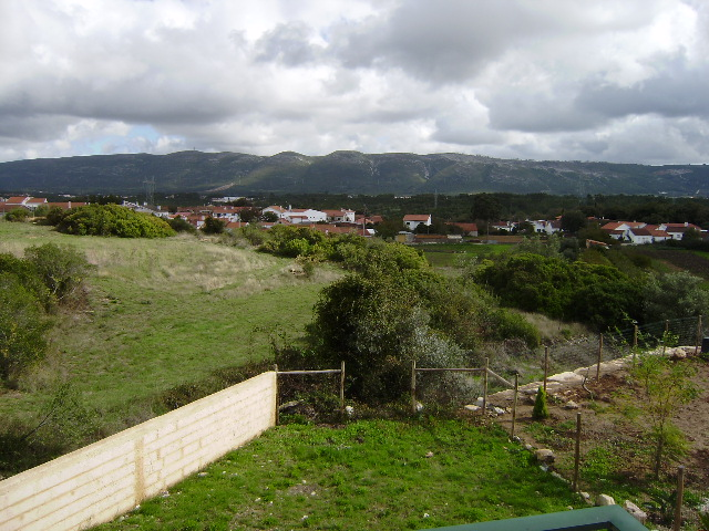 Property_for_sale_in_Alcobaca_PJA6462