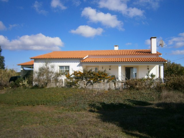 Maison / Villa_te_koop_in_Sao Martinho do Porto_LBA6464