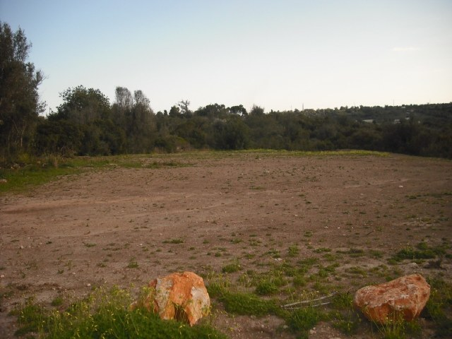 Land_for_sale_in_Albufeira_SMA6467