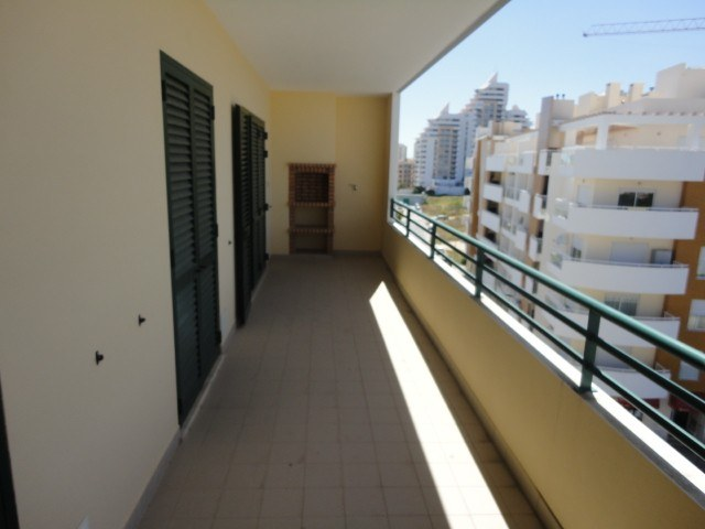 Real Estate_for_sale_in_Armacao de Pera_SMA6469