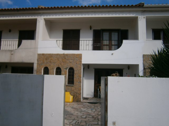 House_en_vente_�_Sao Martinho do Porto_LBA6472