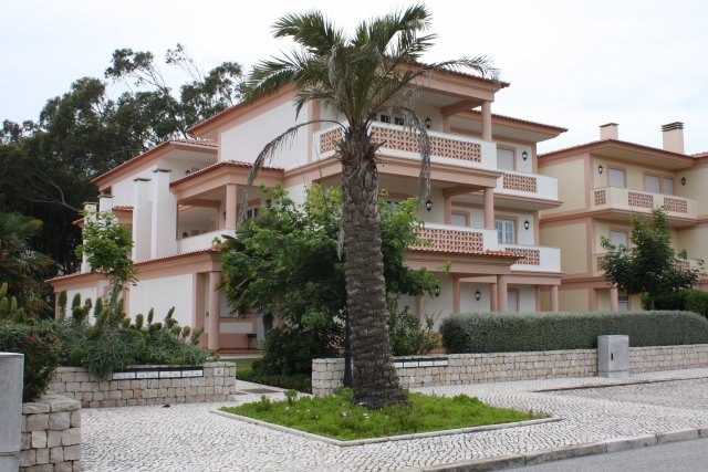 Golf Property_for_sale_in_Peniche_LBA6474