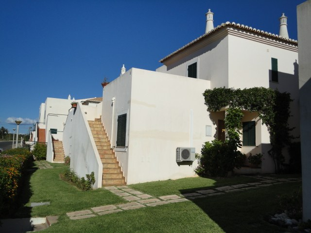 Home_for_sale_in_Armacao de Pera_SMA6493
