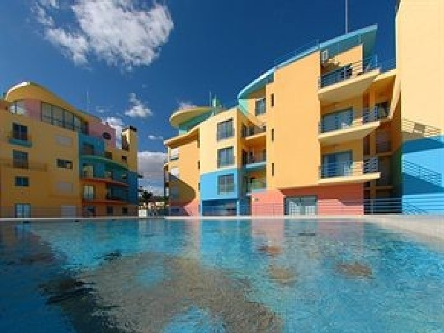 Flat_for_sale_in_Albufeira_SMA6502