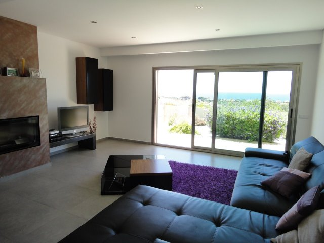 Villa_for_sale_in_Albufeira_SMA6509