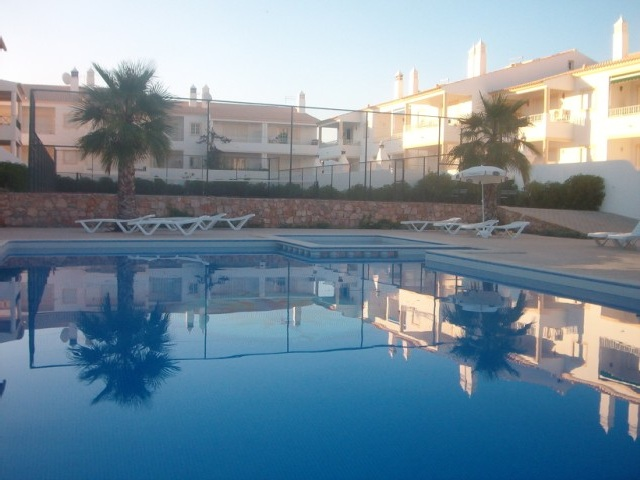Business_for_sale_in_Albufeira_SMA6516