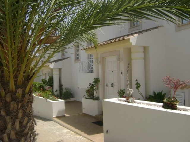 House_for_sale_in_Albufeira_SMA6518