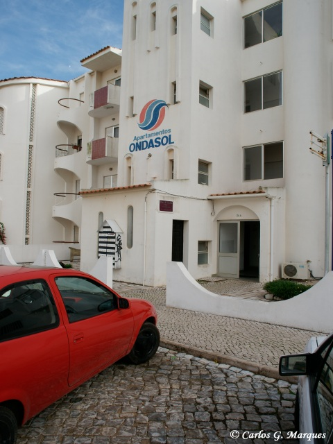 Real Estate_for_sale_in_Albufeira_SMA6521