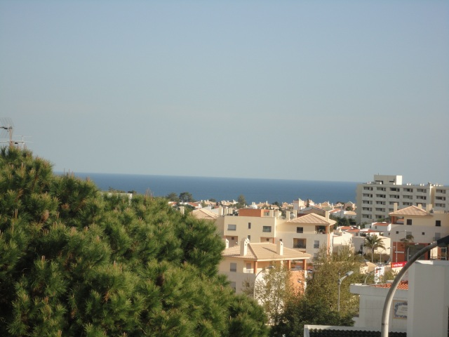 Apartment_for_sale_in_Albufeira_SMA6522
