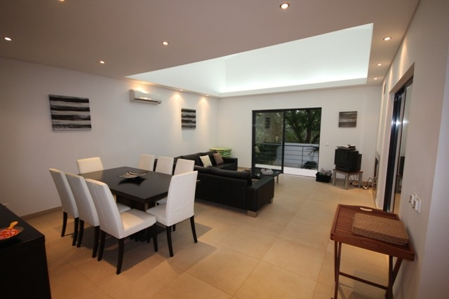 Condominium_for_sale_in_Vilamoura_SMA6525
