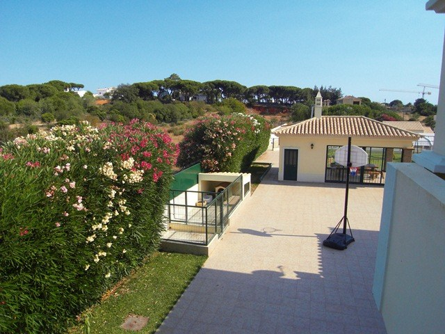 Villa_for_sale_in_Vilamoura_SMA6529