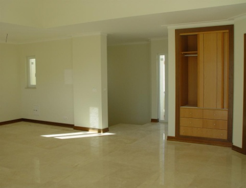 Villa_for_sale_in_Almancil_SMA6540