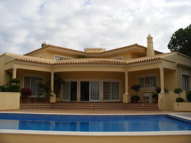 Villa_for_sale_in_Almancil_SMA6557