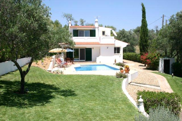 Villa_for_sale_in_Loule_LDO6579