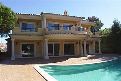 Villa_for_sale_in_Almancil_SMA6581
