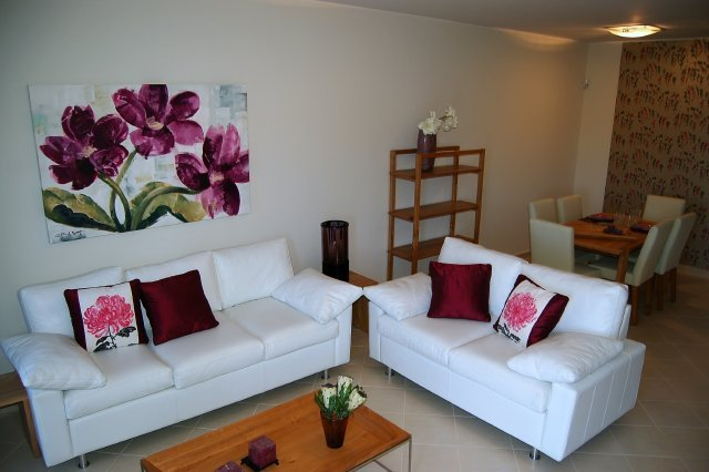 Apartment_for_sale_in_Tavira_SMA6587
