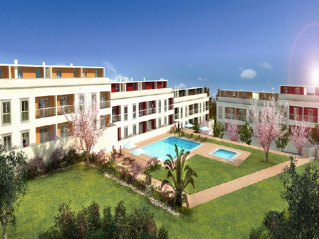 Flat_for_sale_in_Tavira_SMA6587