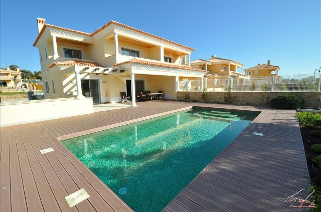 Villa_for_sale_in_Quarteira_SMA6594