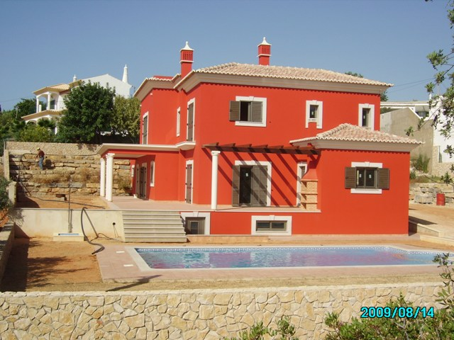 Villa_for_sale_in_Quarteira_SMA6599