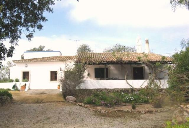 Country House_en_vente_�_Loule_LDO6603