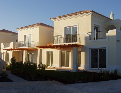 Villa_for_sale_in_Almancil_SMA6605