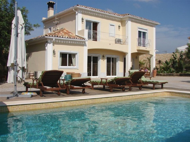 Villa_for_sale_in_Loule_SMA6606