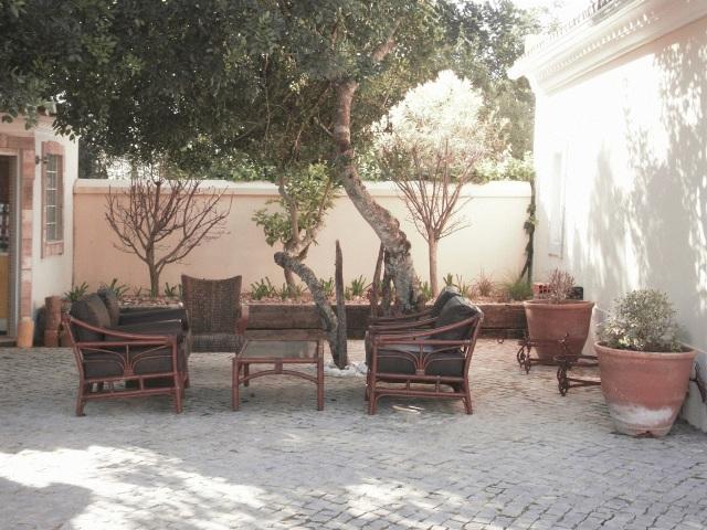 haus zum verkauf in loule algarve sma6606. Black Bedroom Furniture Sets. Home Design Ideas