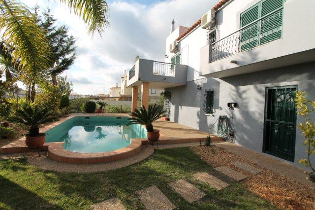 House_te_koop_in_Loule_LDO6621