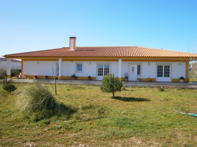 Country House_te_koop_in_Caldas da Rainha_LBA6625