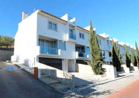 House_te_koop_in_Loule_LDO6636